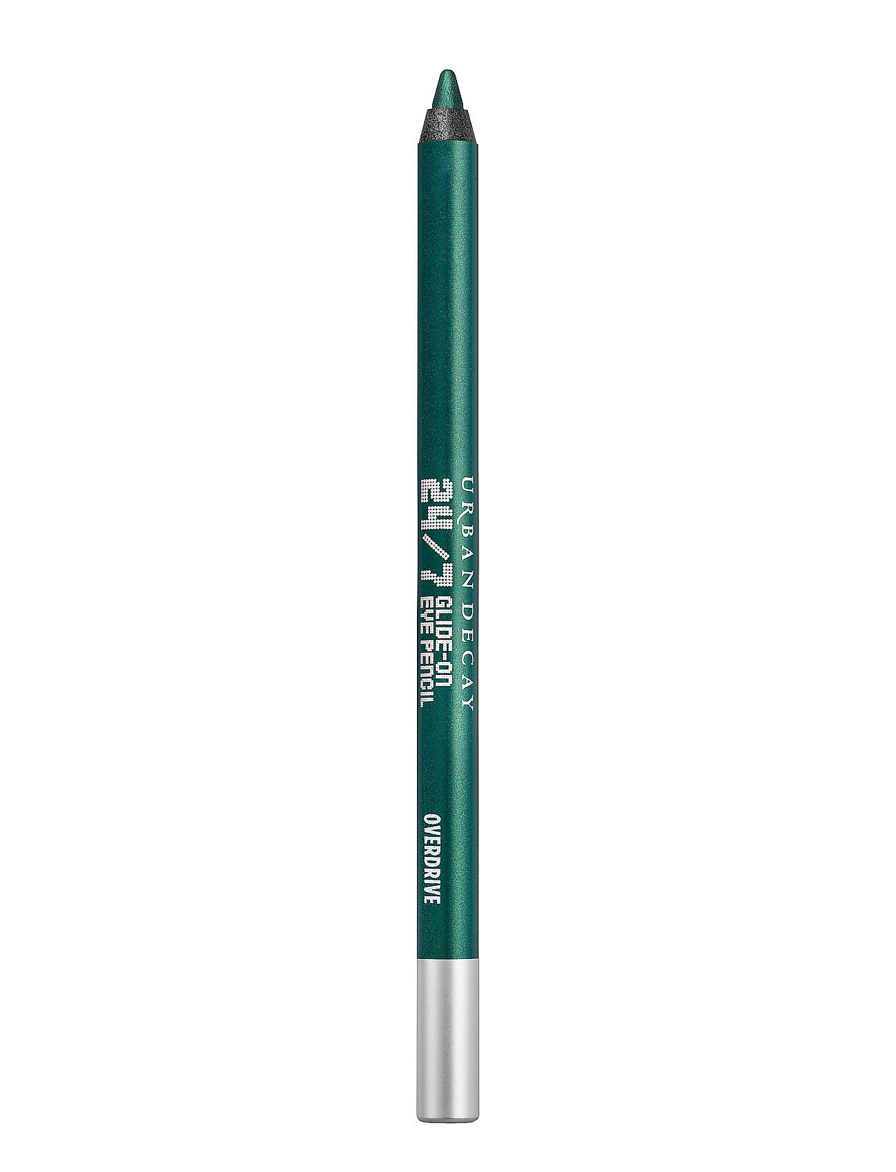 Urban Decay 24/7 PENCILS SHADE BORN TO RUN - OVERDRIVE
