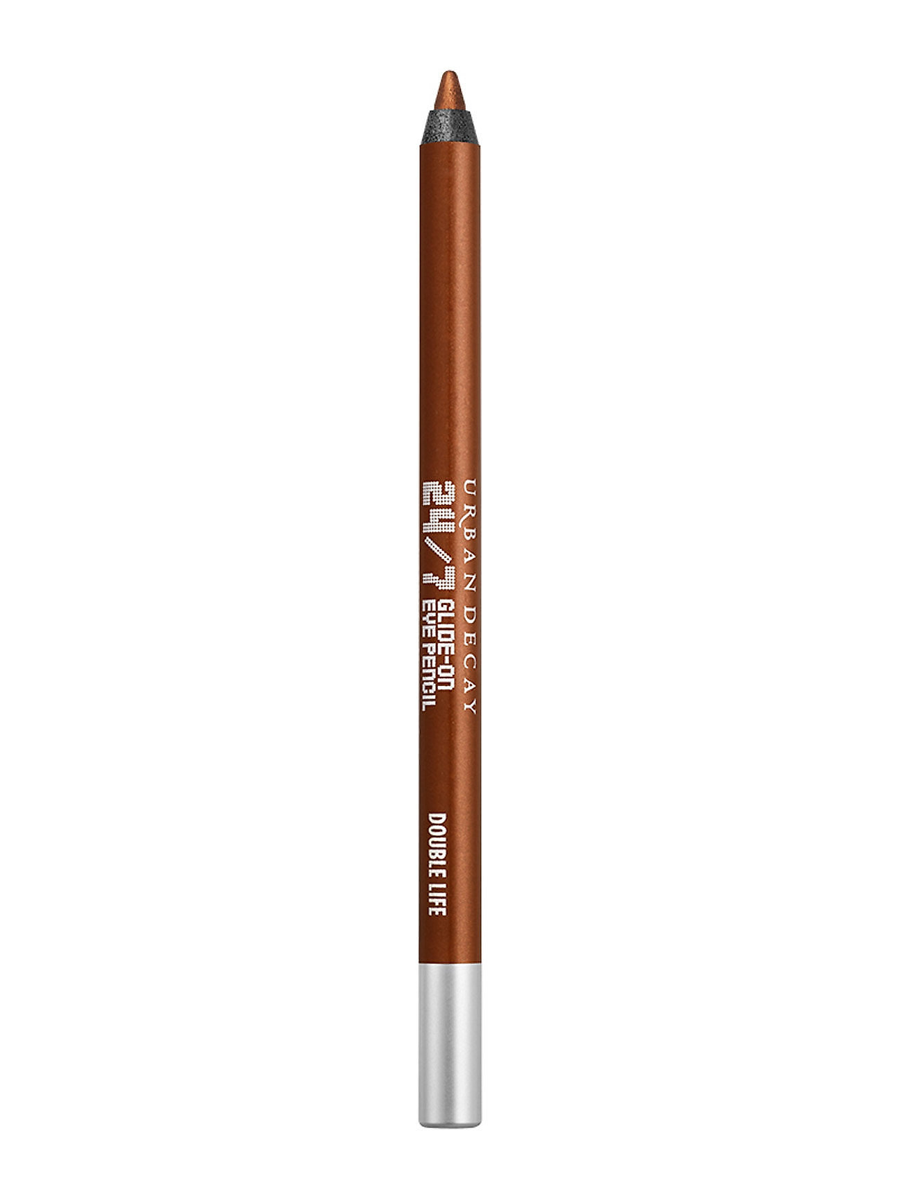 Billede af 24/7 Pencils Shade Born To Run