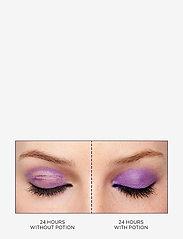 Urban Decay - Anti-Aging Eyeshadow Primer Potion - Ögonprimer - anti aging - 2
