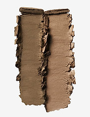Urban Decay - Double Down Brow - Øyebrynsskygge - gingersnap - 1