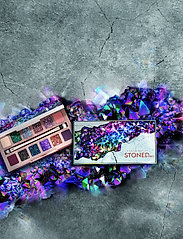 Urban Decay - Stoned Eyeshadow Palette - Ögonskuggspalett - no colour - 3