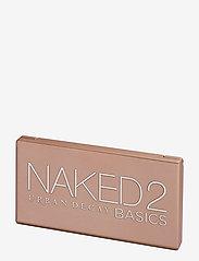 Urban Decay - Naked Basic 2 - Ögonskuggspalett - naked 2 basics - 5