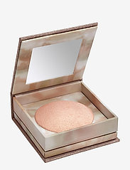 Urban Decay - Naked Illuminating Shimmering Powder - highlighter - aura - 1