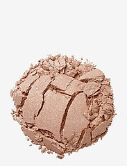 Urban Decay - Naked Illuminating Shimmering Powder - highlighter - aura - 3
