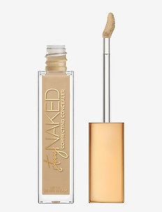 STAY NAKED CONCEALER - 20WY