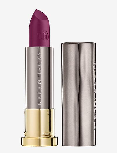 Vice Lipstick - leppestift - afterdark