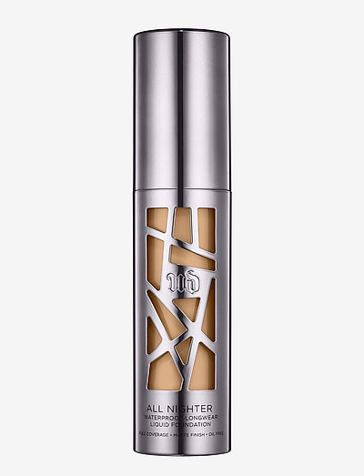 All Nighter Liquid Foundation - meikkivoide - 4.5