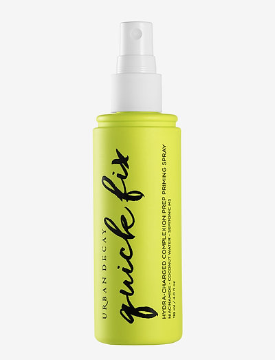 Hydra-Charge Prep Spray - setting spray - quickfix hydracharge
