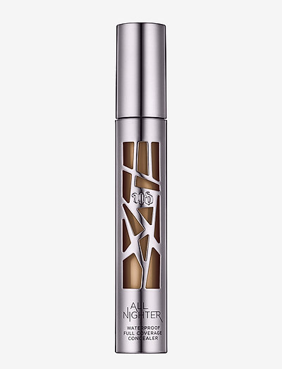 All Nighter Concealer - peitevoide - med neutrl