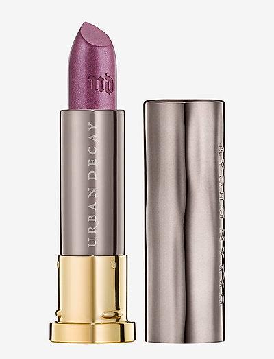 Vice Lipstick - leppestift - backfire