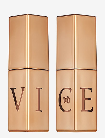 Wired  Vice Lip Chemistry - læber - physique