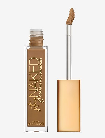 Stay Naked Correcting Concealer - peitevoide - 60wr