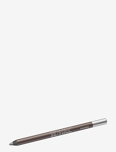 Wired  24/7 Glide On Eye Pencil - eyeliner - mushroom