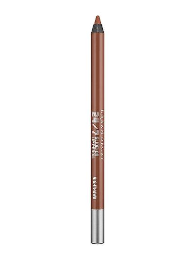 24/7 Lip Pencil-nighthawk - NIGHTHAWK