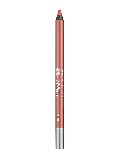 24/7 Lip Pencil-wired - WIRED