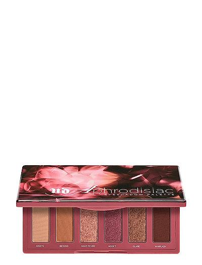 Aphrodisiac Eyeshadow Palette - APHRODISIAC