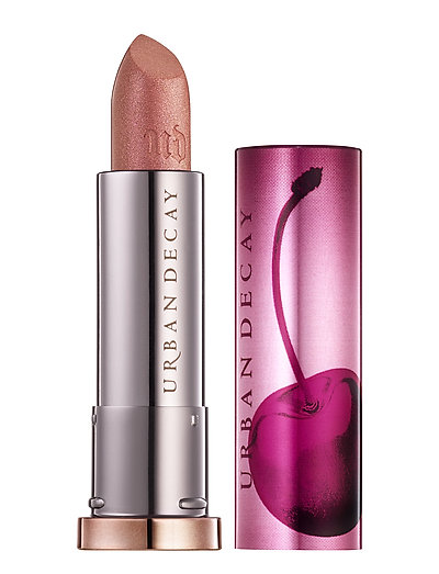 Naked Cherry Vice Lipstick - JUICY