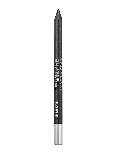 24/7 Eye Pencil - BLACK MARKET