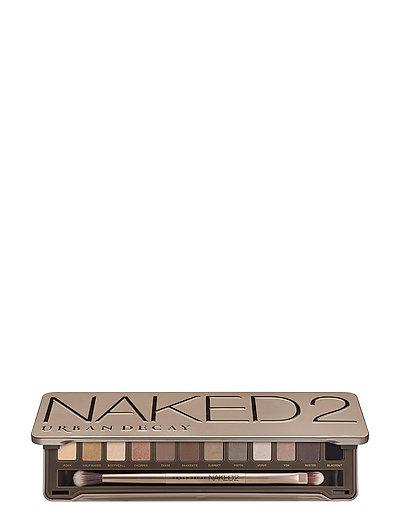 Naked 2 Palette - NAKED 2