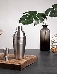 Vacuvin - Cocktail shaker Vacuvin - cocktail shakere - silver - 0