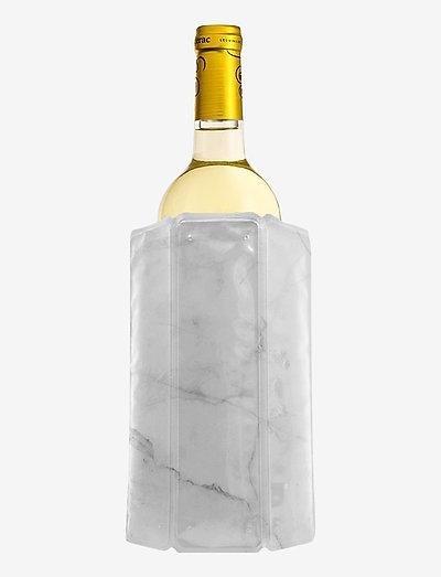 Active Wine Cooler MARBLE Vacuvin - vin & champagnekjølere - marble