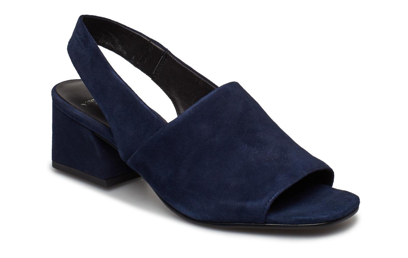 7e38604ced Elena (Dk Blue) (£60) - VAGABOND - | Boozt.com