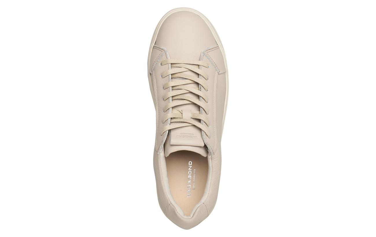 Vagabond Judy - Sneakers