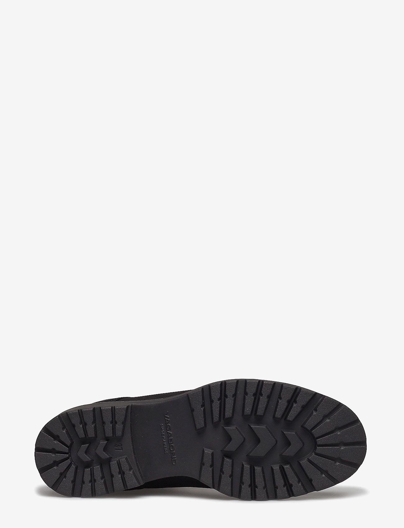 Vagabond Kenova - Stövlar Black