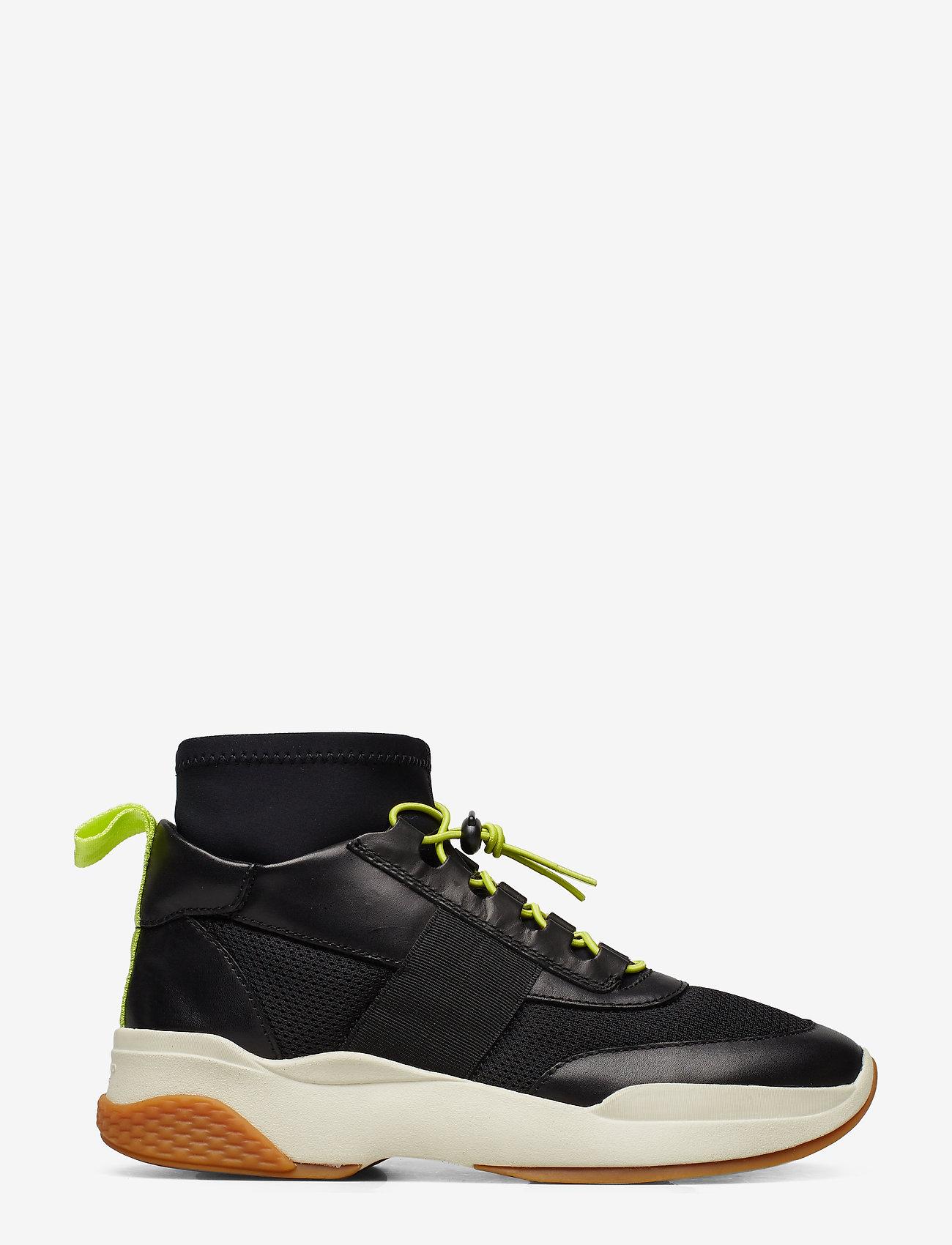 Vagabond Lexy - Sneakers