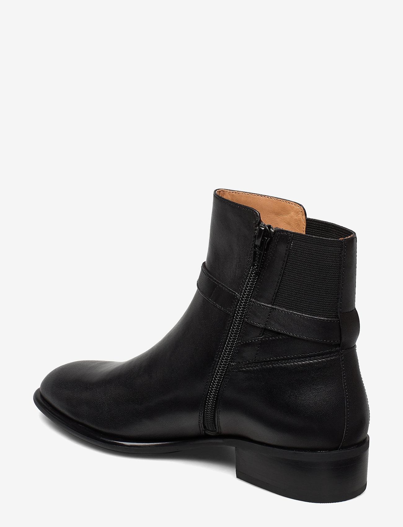 Mira (Black) (899.40 kr) - VAGABOND