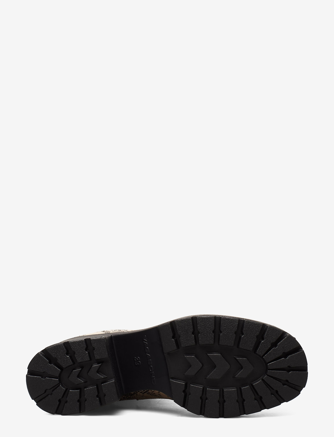 Dioon (Sand/black) (599.40 kr) - VAGABOND