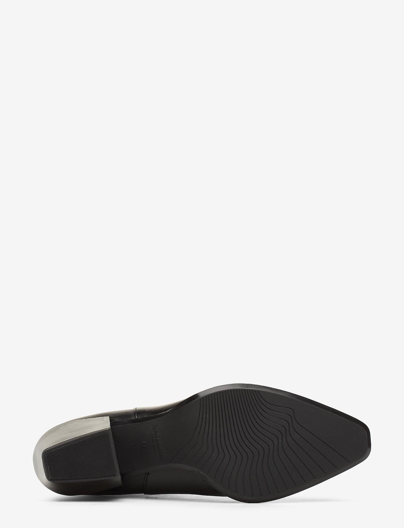 Betsy (Black) (1400 kr) VAGABOND |