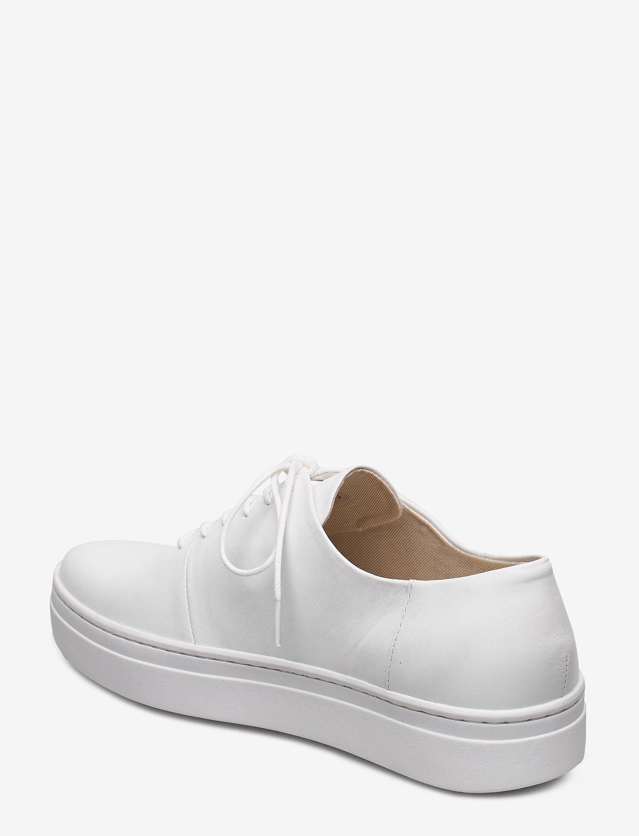 VAGABOND  CAMILLE - Sneaker