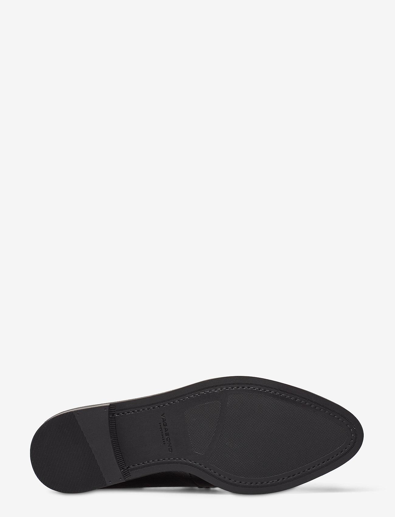 Frances (Black) (69.97 €) - VAGABOND P7s1v