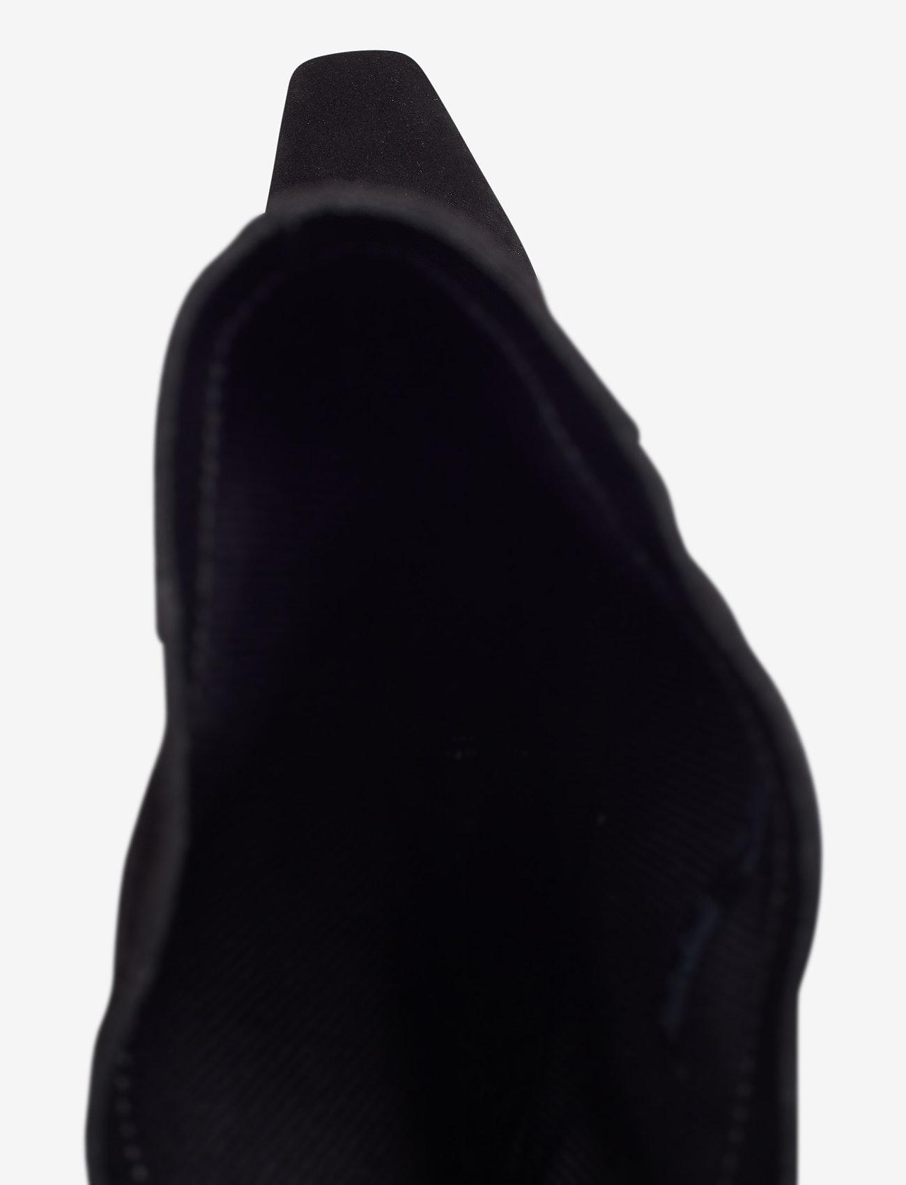 VAGABOND - GABI - kozaki klasyczne - black - 3