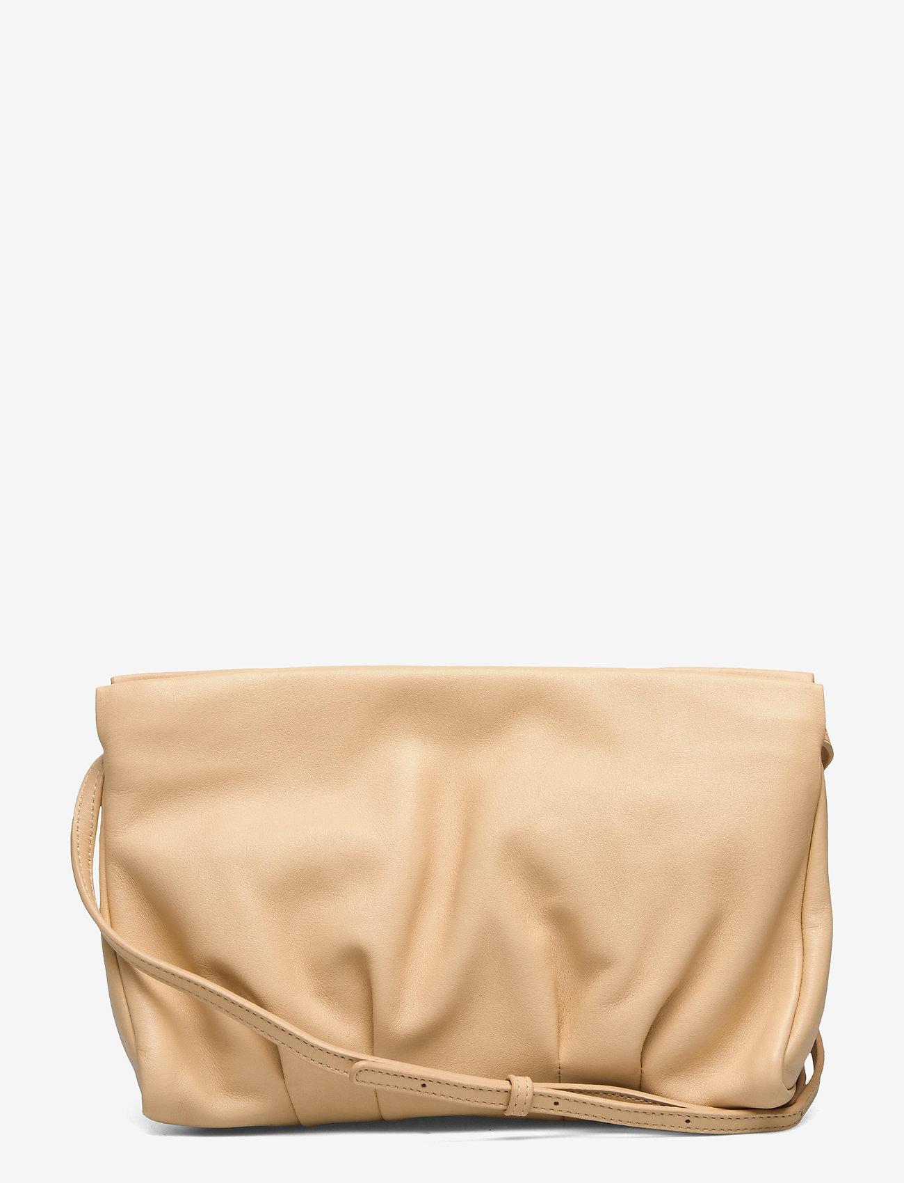 VAGABOND - RIO - crossbody bags - butter - 0