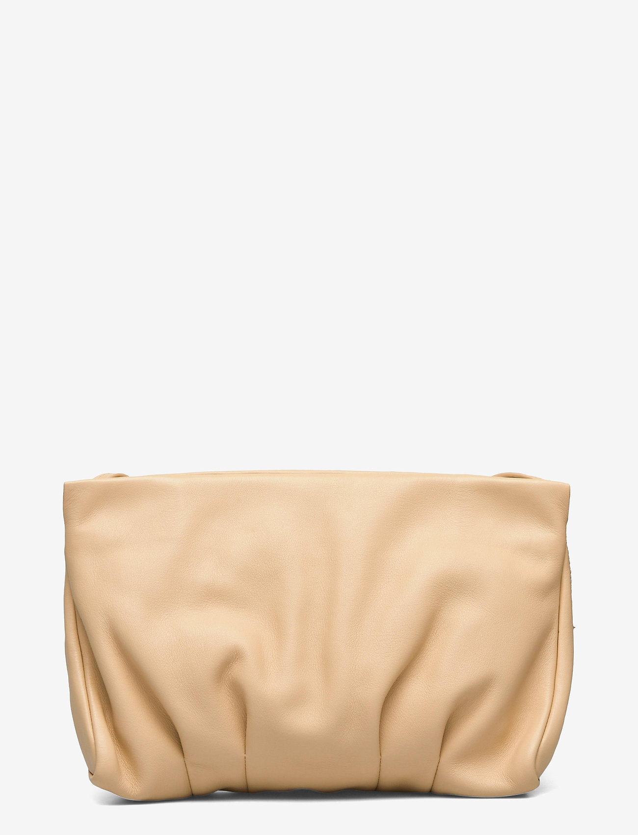 VAGABOND - RIO - crossbody bags - butter - 1