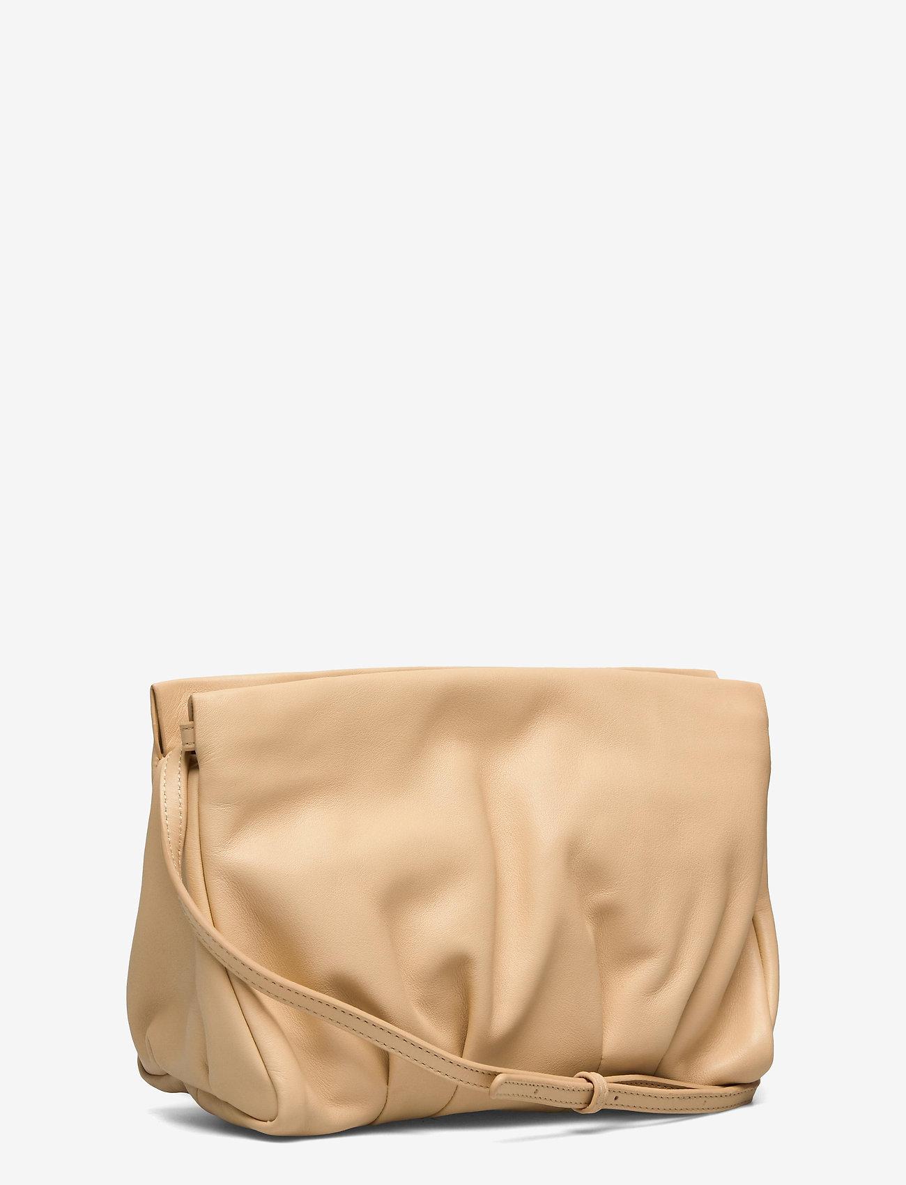 VAGABOND - RIO - crossbody bags - butter - 2