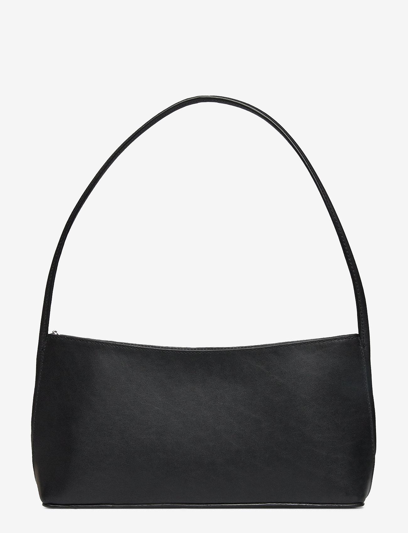 VAGABOND - VERONA - väskor - black - 1