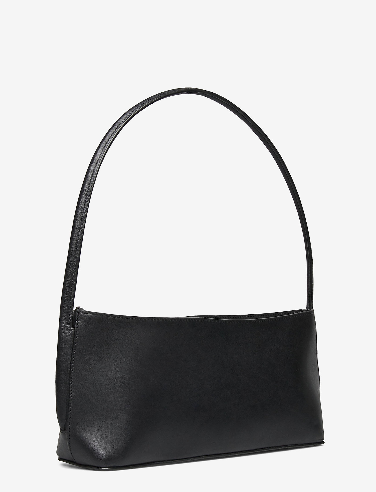 VAGABOND - VERONA - väskor - black - 2