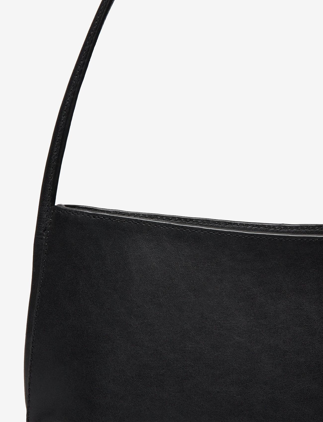 VAGABOND - VERONA - väskor - black - 3