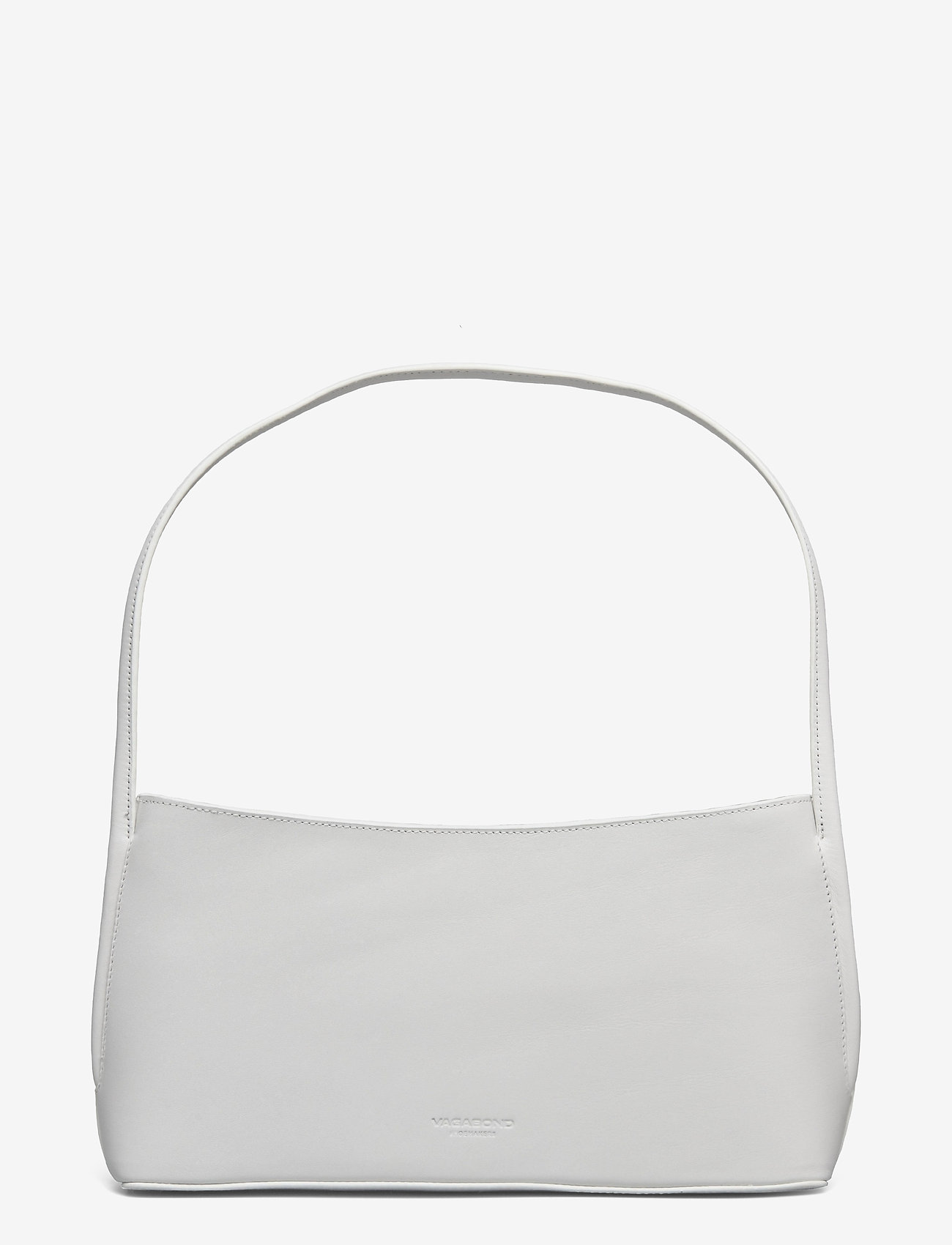 VAGABOND - VERONA - handtassen - white - 1