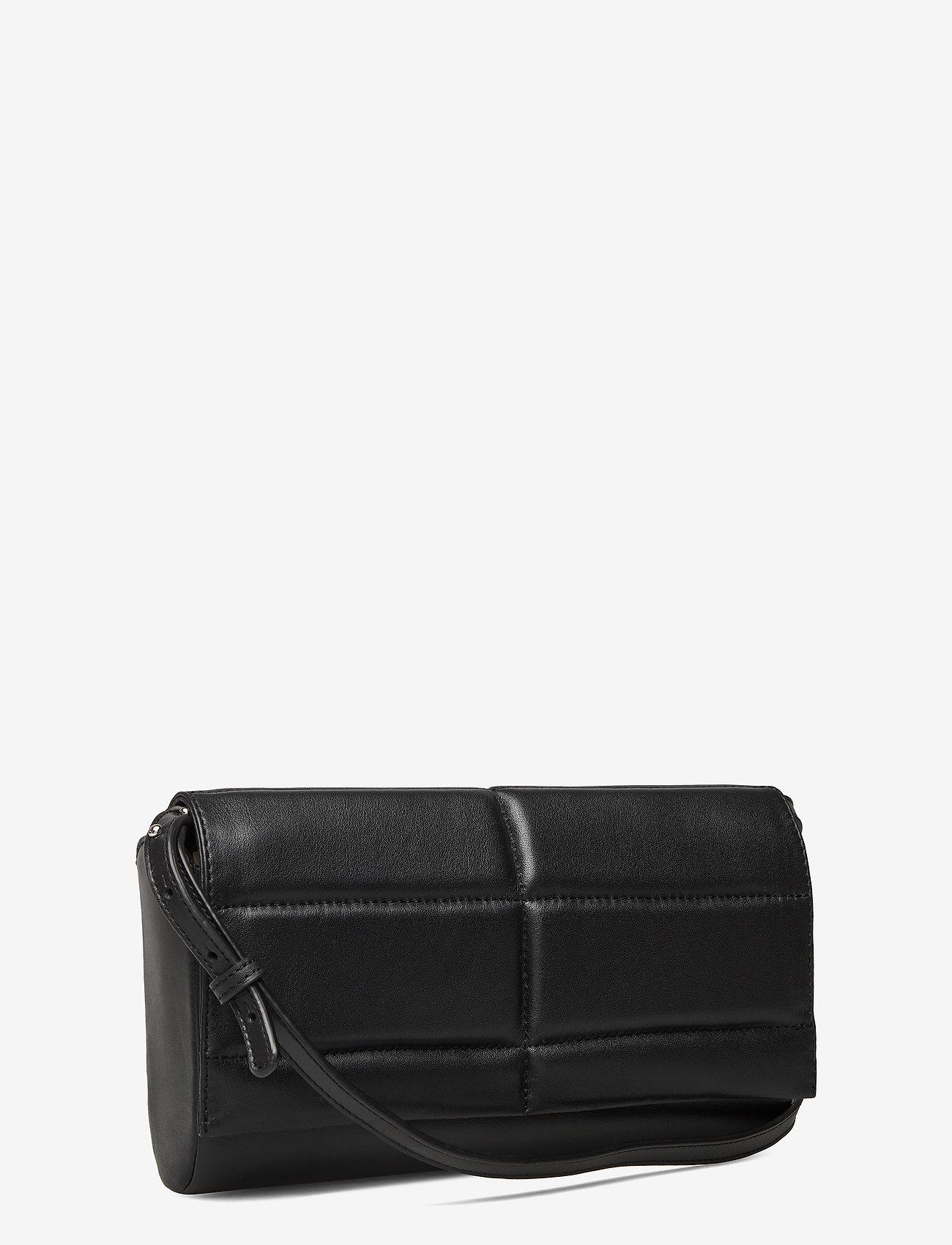 VAGABOND - MALIBU - crossbody bags - black - 2