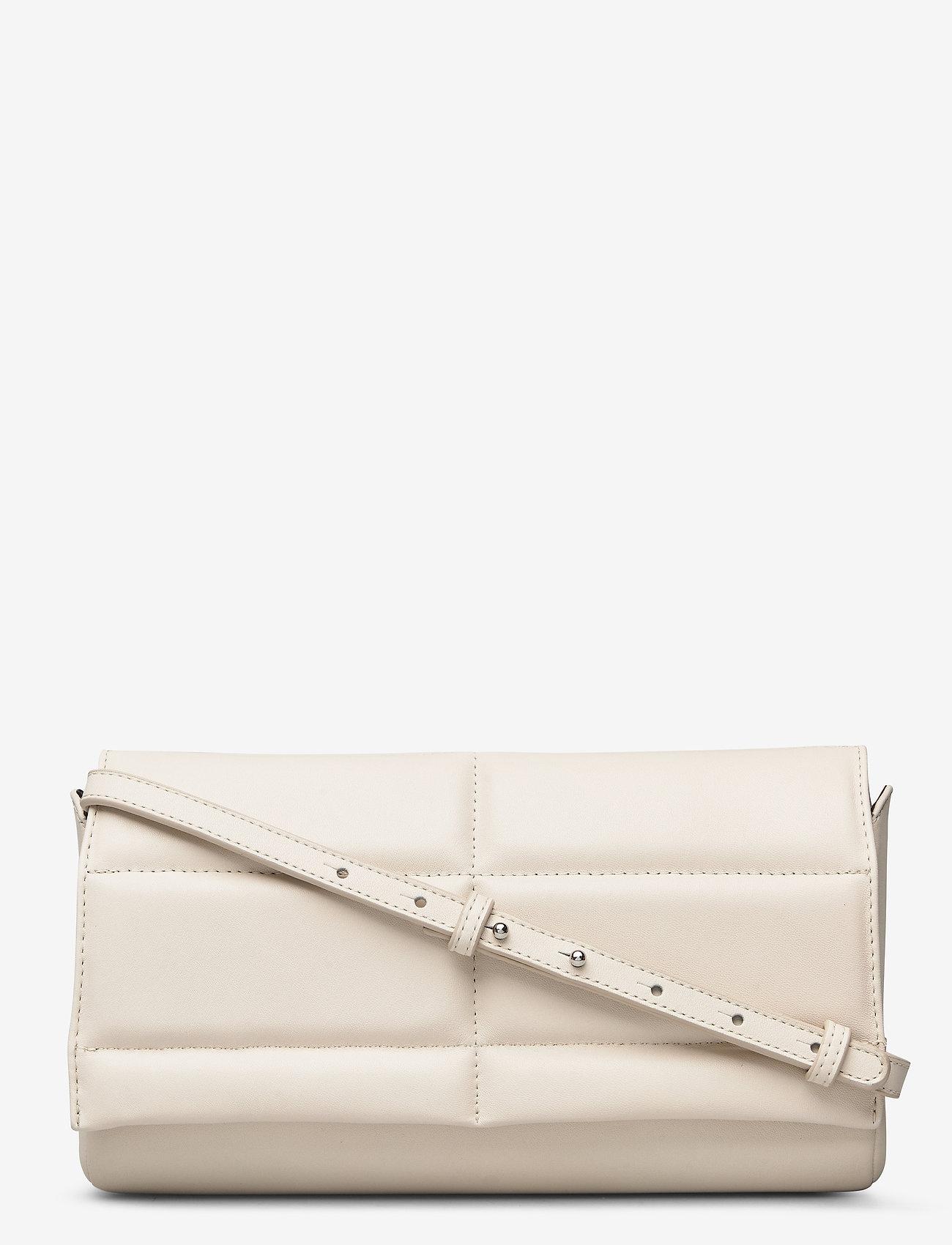 VAGABOND - MALIBU - crossbody bags - off white - 0