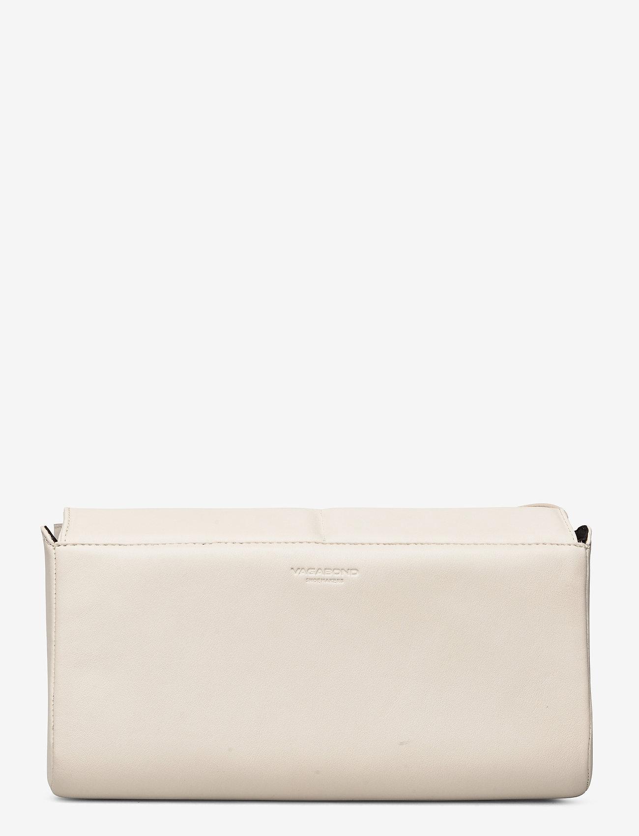 VAGABOND - MALIBU - crossbody bags - off white - 1