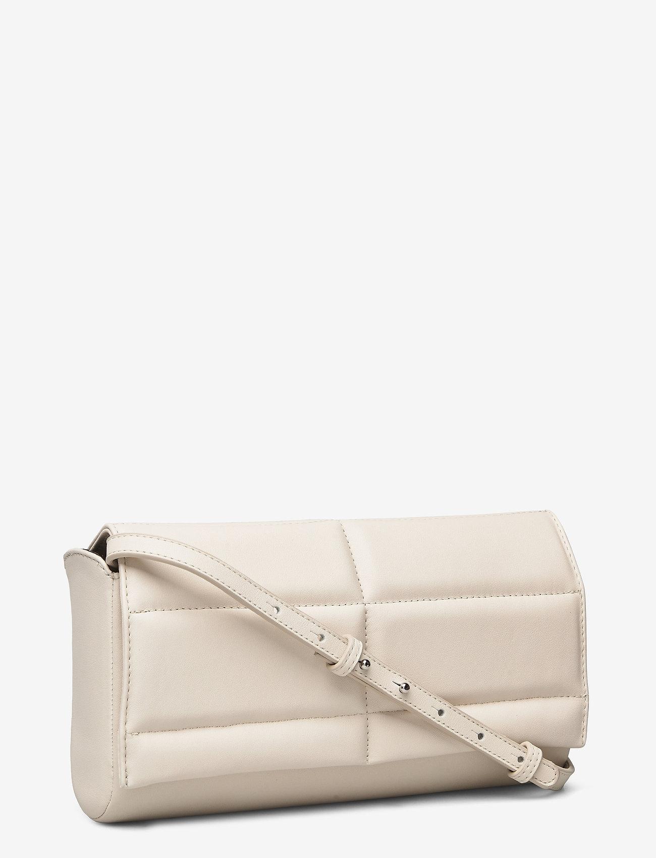 VAGABOND - MALIBU - crossbody bags - off white - 2