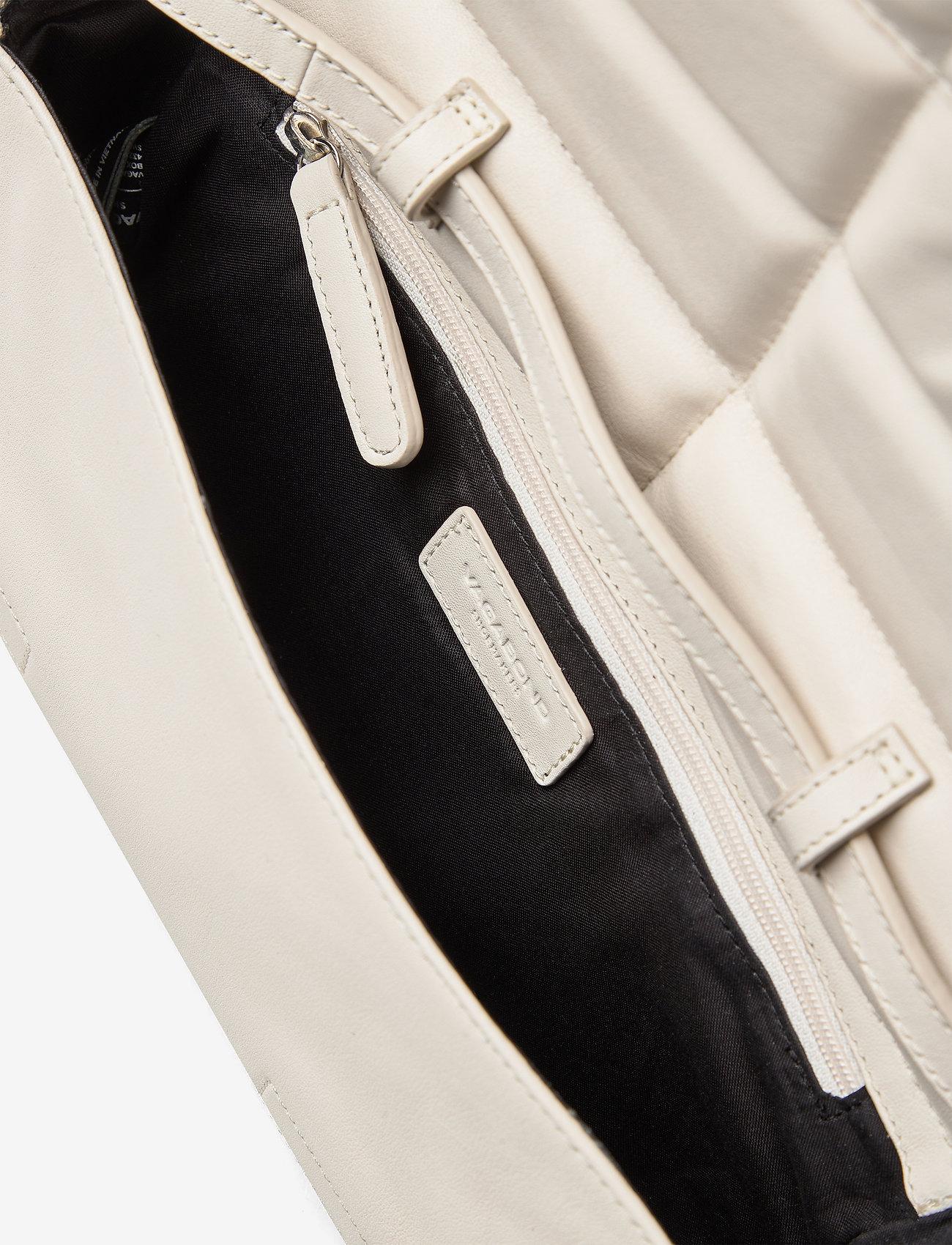 VAGABOND - MALIBU - crossbody bags - off white - 3