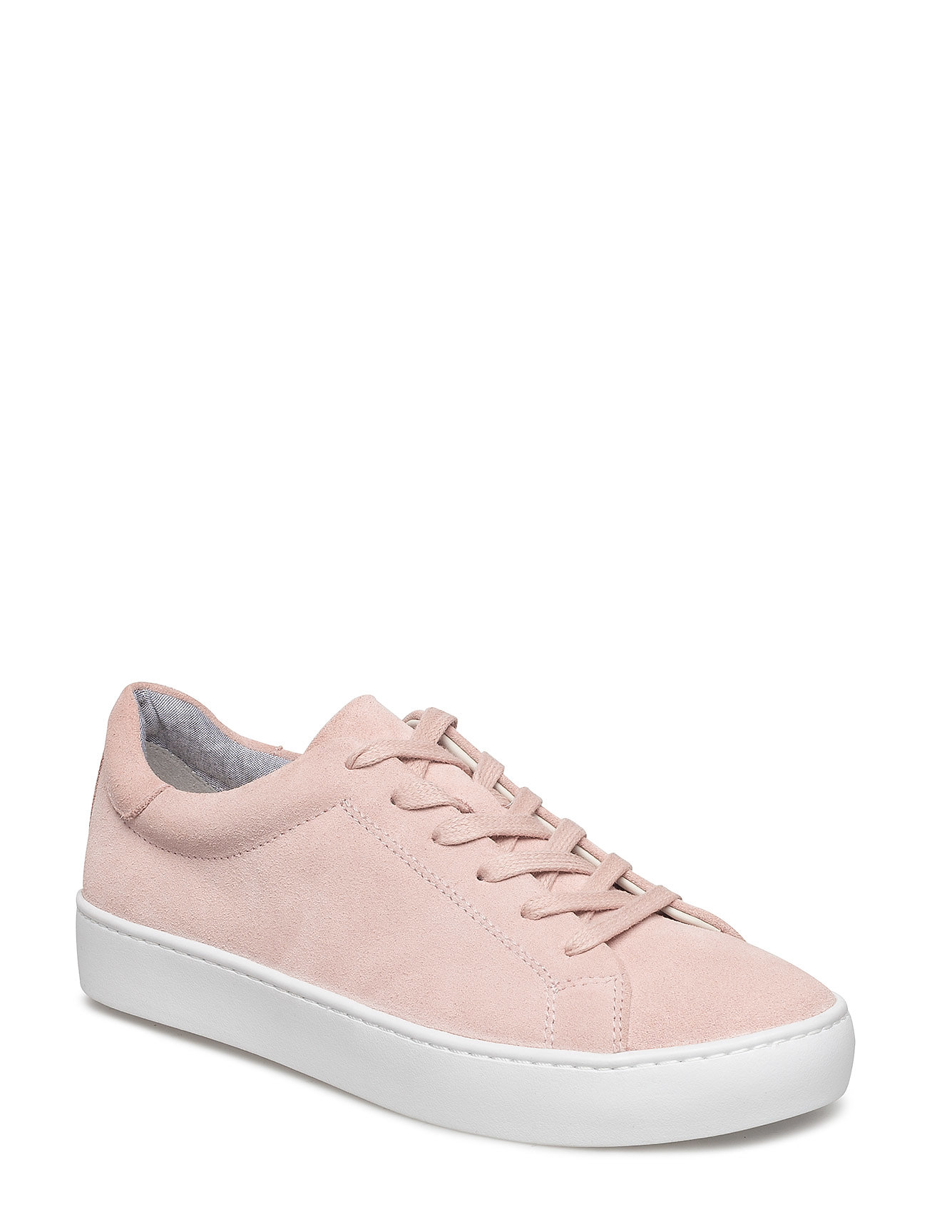 Image of Zoe Low-top Sneakers Lyserød VAGABOND (3455945131)