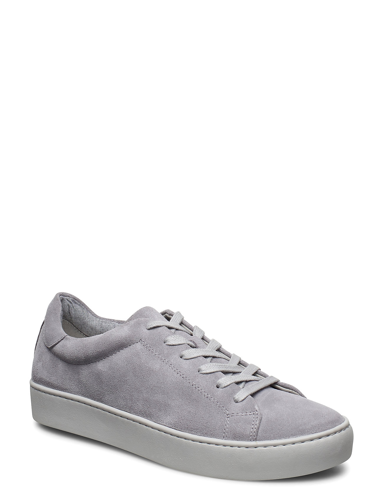 Image of Zoe Low-top Sneakers Grå VAGABOND (3455516605)
