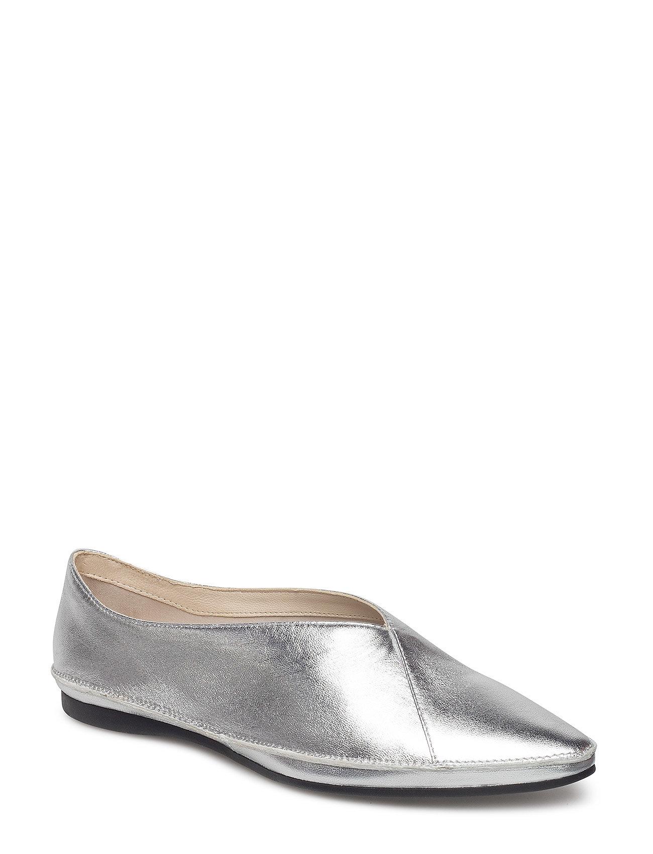 Sølv, Sko Danmarks største udvalg af sko | FOOTWAY.dk